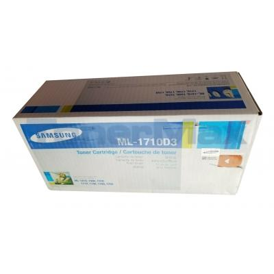 SAMSUNG ML-1510 1710 TONER CARTRIDGE